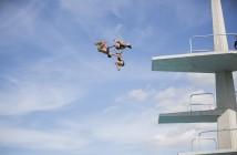 SPORTS_Swimming