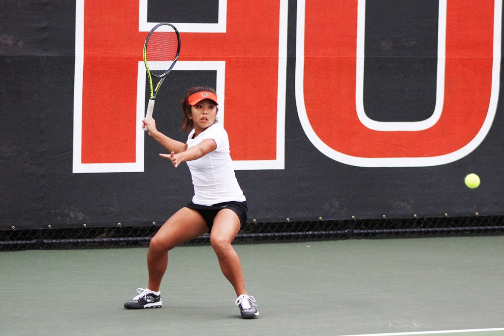 SPORTS_Women'sTennisvsFGCU_GP