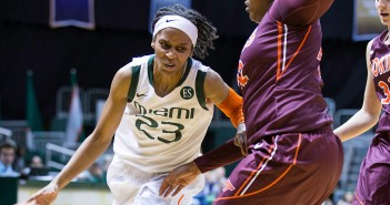 Women'sBasketballVT_MTfeaturefix