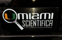 miami scientifica