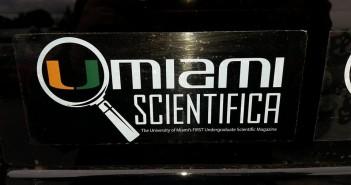 miami scientifica