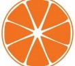 orangefestival