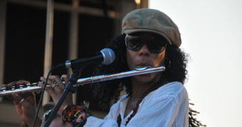 Photo Courtesy Coconut Grove Arts Festival