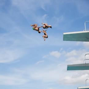 srgbSPORTS_Swimming