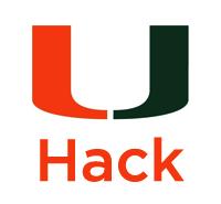 u-hack