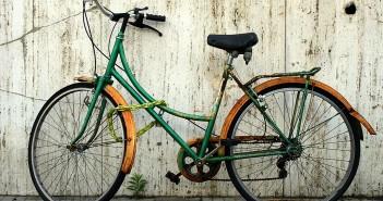 bicycle flickr