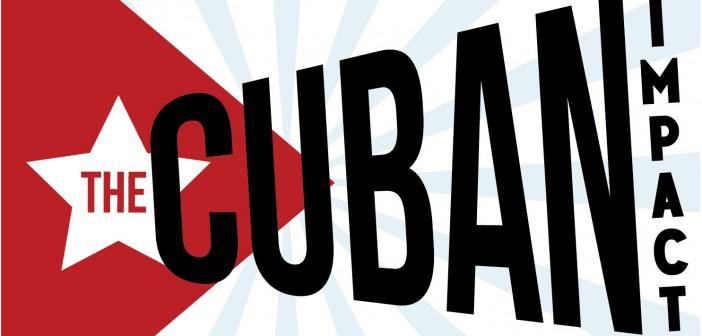 Miami-Cuba relationship integral to campus culture