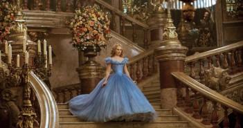 Photo Courtesy Walt Disney Studios Motion Pictures