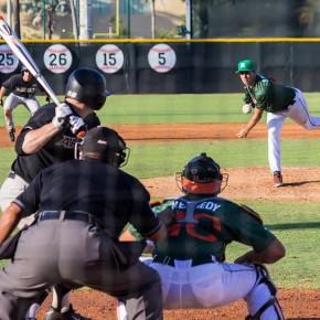 SPORTS_Baseball_GF