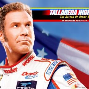 Will_Ferrell_in_Talladega_Nights-_The_Ballad_of_Ricky_Bobby_Wallpaper_1_1280