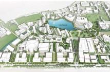 campus_rendering