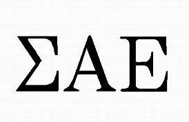 founded in 1856 at the university of alabama in tuscaloosa sae had seven chapters at the end of 1857 the leader of the eight founders noble leslie