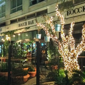 EDGE_Bocce Bar Midtown