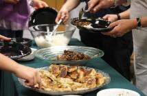 EDGE_Thai Cooking