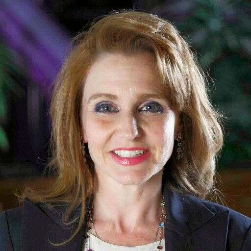 Felicia Knaul helps to end stigmatization of women with breast cancer