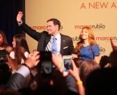 Florida Senator Marco Rubio enters 2016 presidential race
