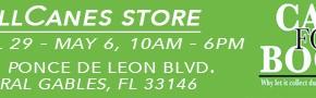 allcanes_store