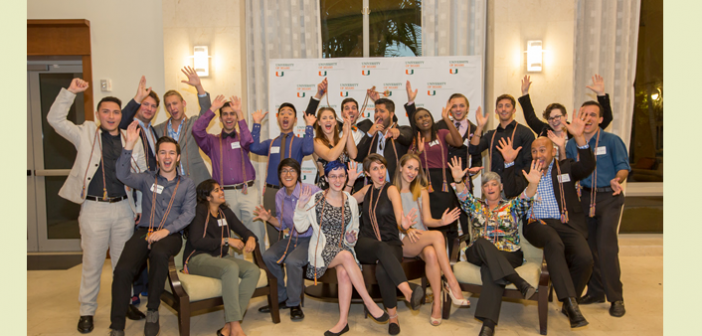 University of Miami launches website with LGBT resources