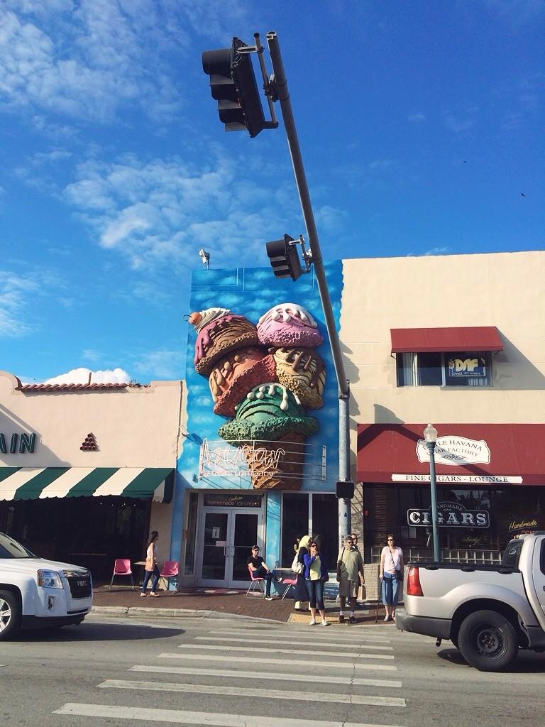 Avoid tourist traps, explore Miami like a local