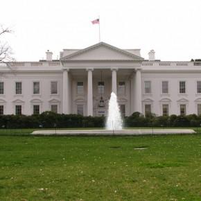 White, House