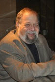NEWS_Eugene Rothman