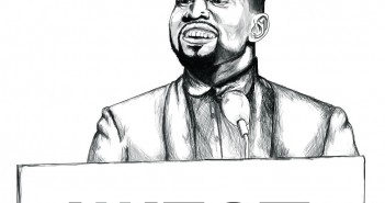 Opinion_Kanye2020
