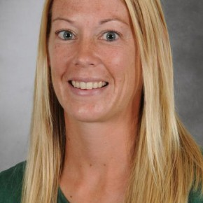 SPORTS_Womens Soccer Coach