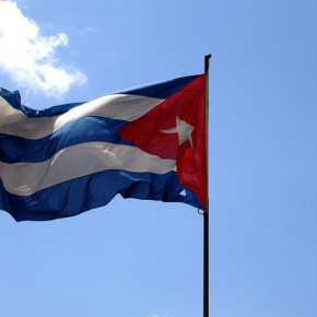 Letter to the Editor: The future of Cuban studies at the University of Miami