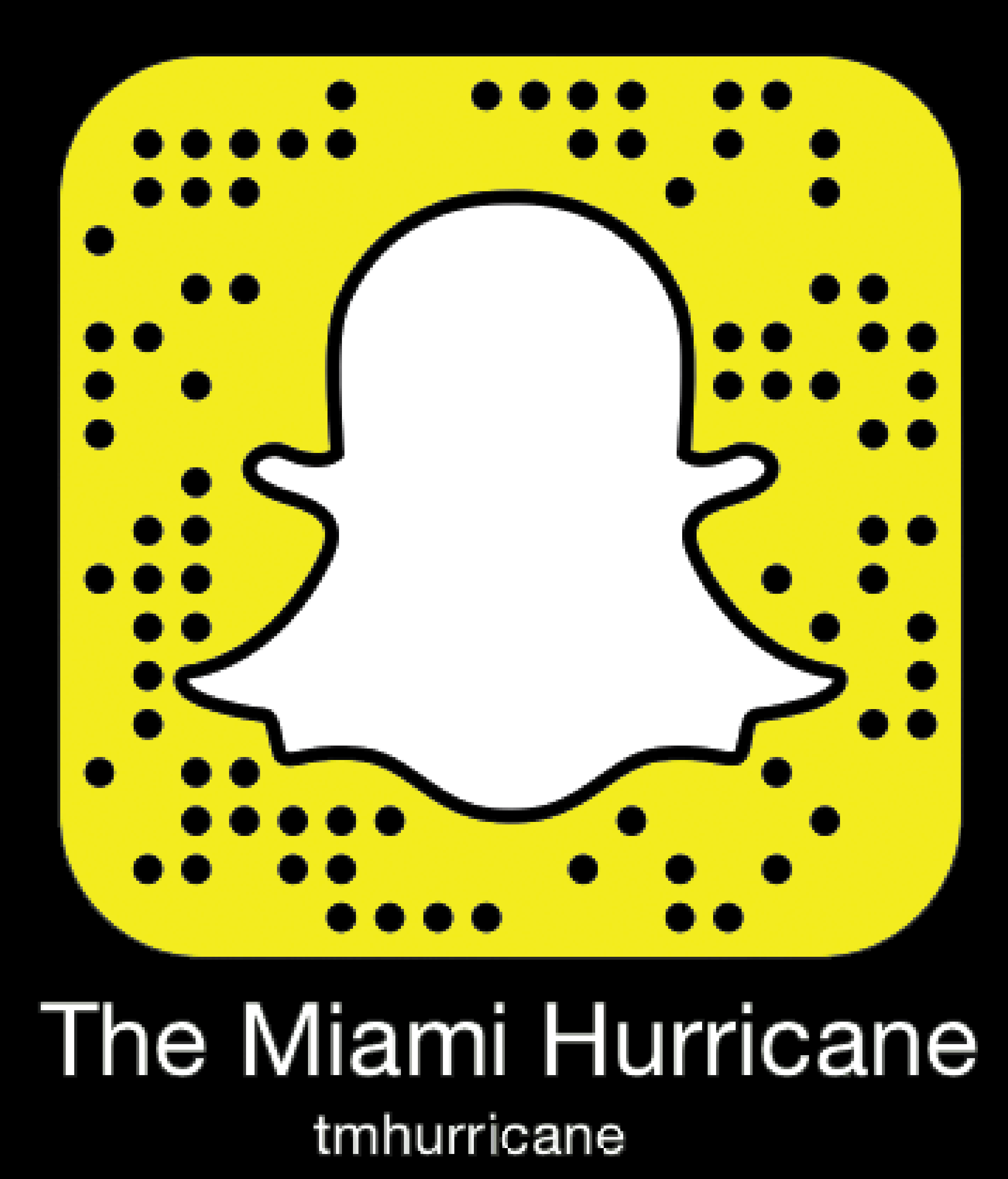 http://www.themiamihurricane.com/wp-content/uploads/2015/09/insta-snap-01-e1442517510738.png on Snapchat