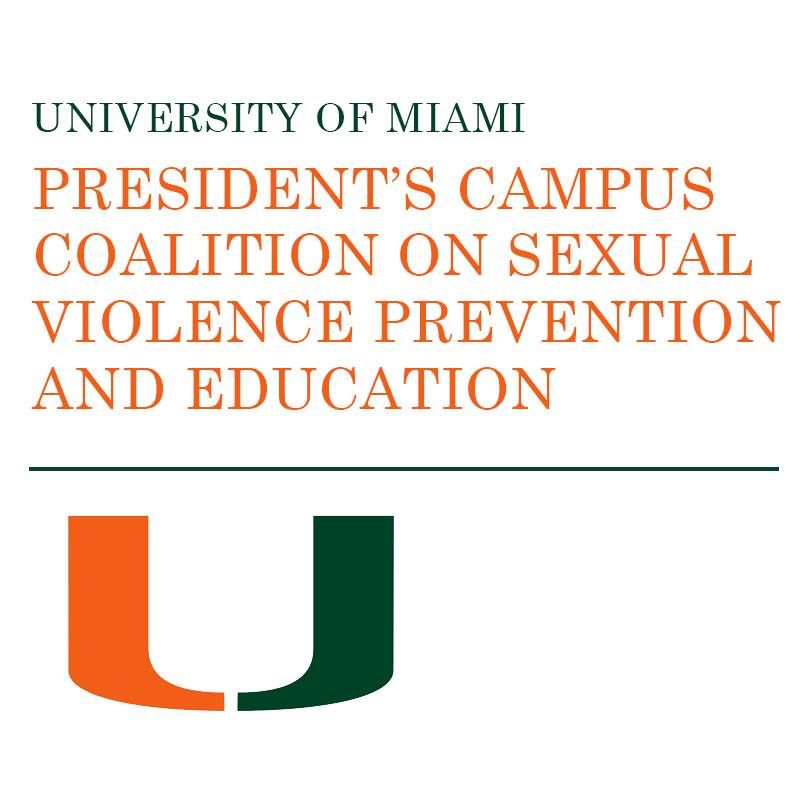 President's Campus Coalition discusses climate survey results