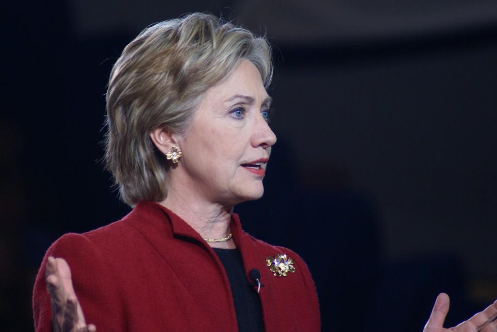 Democratic presidential debate: Sanders holds own against seasoned Clinton, key debate issues remain unexamined