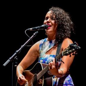 EDGE_Festival Miami Sofia_EC