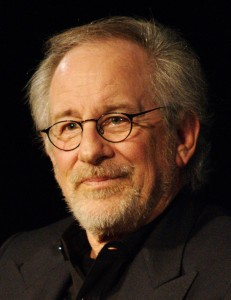 Steven Spielberg directed and produced Bridge of Spies, his first motion picture about spies. Photo Courtesy