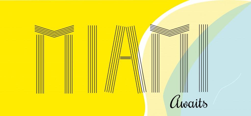 Best of UMiami 2015: Miami Awaits