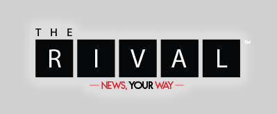 The Rival site launches, offers journalism opportunities