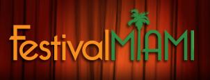 festival_miami