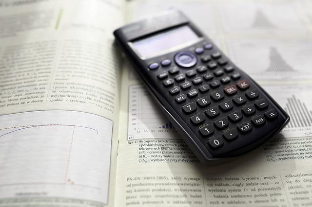 U Musings: Embracing my inner nerd through cross-disciplinary subjects