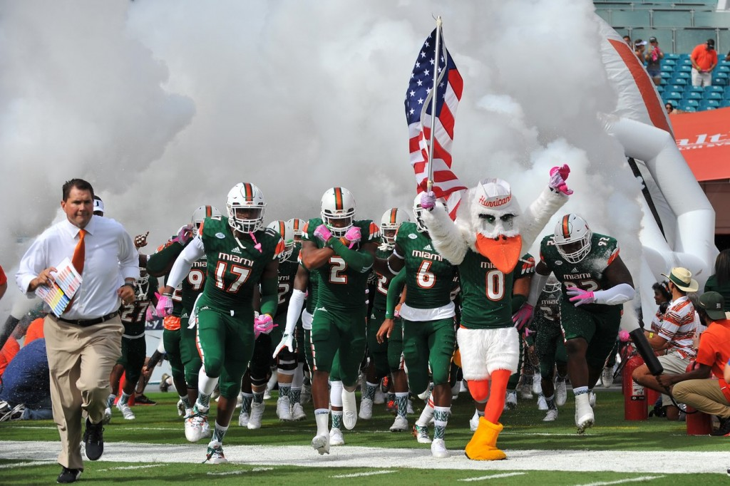 Feature image courtesy HurricaneSports.com.