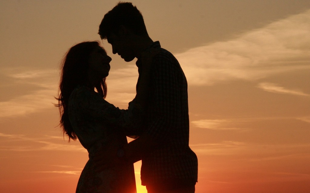 Low standards encourage lackluster romance in college