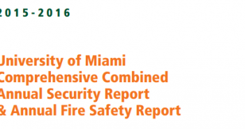 safety_crime_report