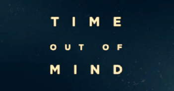 time_out_of_mind_movie