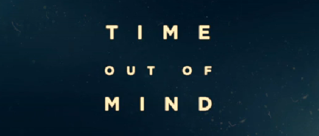 'Time Out of Mind' embraces stereotypes to reveal lack of audience sympathy