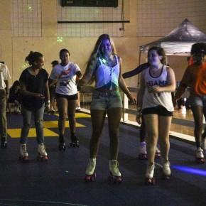 EDGE_Skate Night_HM