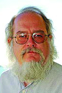 Oceanography professor Donald Olson enjoys traveling, explores world at sea