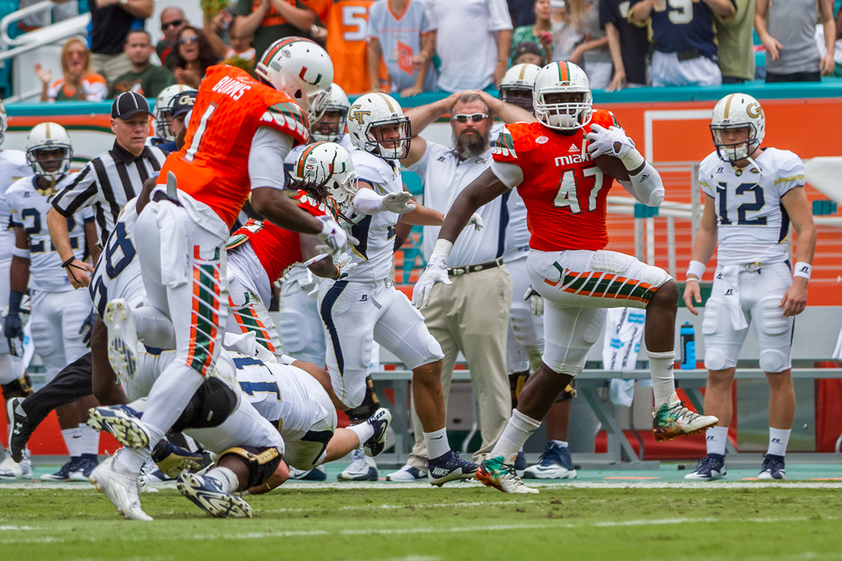 University Miami Hurricanes Official Athletic >> Miami Hurricanes Basketball Coach | Basketball Scores