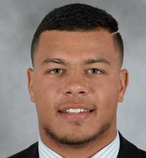 Malik Rosier shines in first career start against Duke