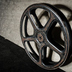 Movie,, Film
