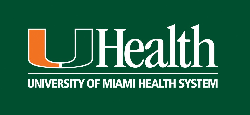 Dr. Steven M. Altschuler named CEO of UHealth, senior vice president of health affairs at UM