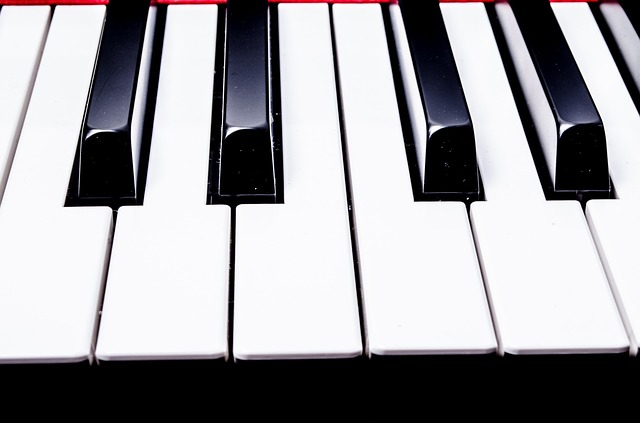 "Alumnus, jazz pianist Matt Wigler to perform at ""Firsts at UM"""