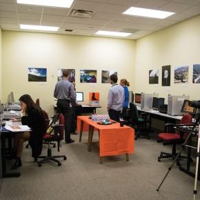NEWS_Digital Lab Reopening_EC